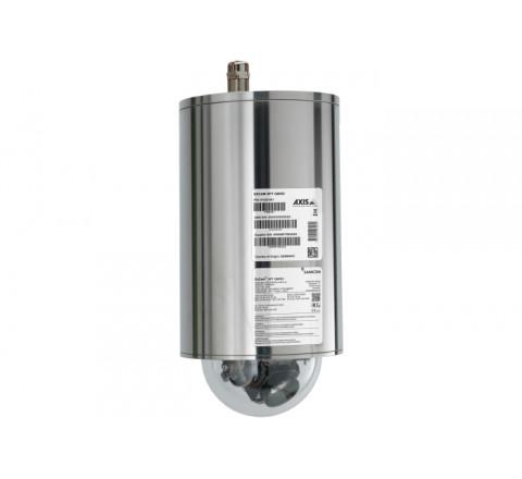 ASKDP03-T ARM'D CABLE EXCAM 25M