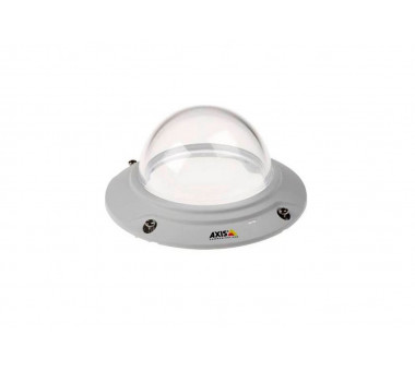 AXIS M3006 SMOKED DOME 5PCS