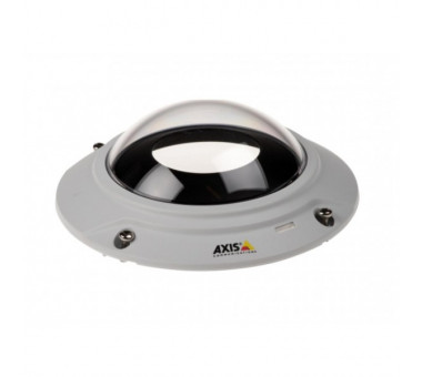 AXIS M3007 SMOKED DOME 5PCS