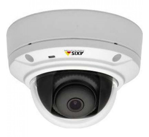AXIS M3044-V/45-V/46-V VIEW PROT 5P