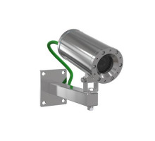 AXIS POLE MOUNT EXCAM XF