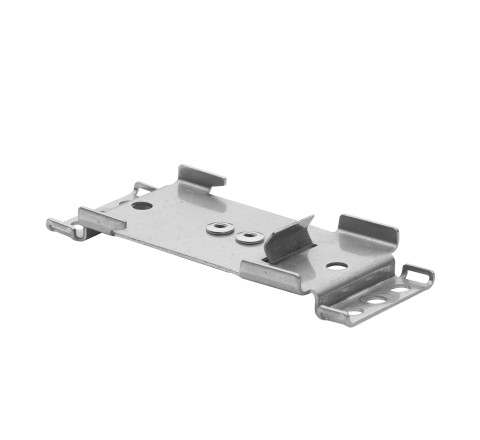AXIS T91A03 DIN RAIL CLIP 5PCS