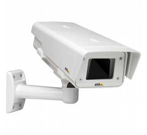 AXIS T92E20 OUTDOOR HOUSING