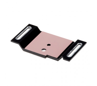AXIS T92E CAMERA HOLDER PLATE C