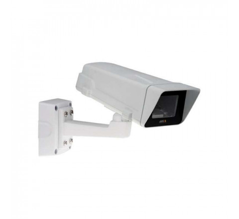 AXIS T93F05 PROTECTIVE HOUSING