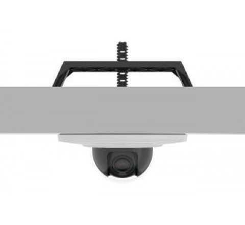 AXIS T94S01L RECESSED MOUNT 10P