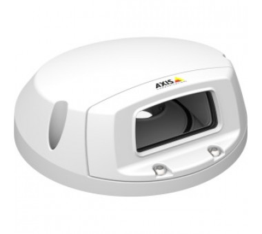 AXIS T96B05 OUTDOOR HOUSING