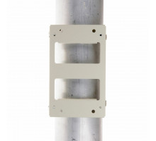 AXIS TD9301 OUTDOOR MIDSPAN POLE MOUNT