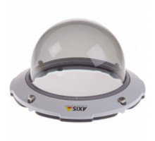 AXIS TQ6807 SMOKED DOME COVER