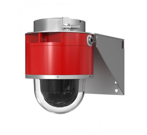 AXIS WALL MOUNT D101-A XF