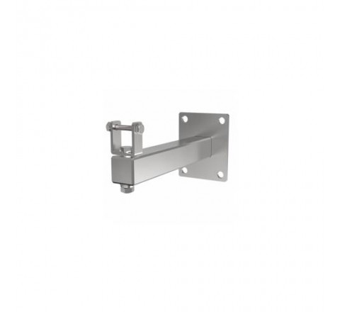 AXIS WALL MOUNT EXCAM XF