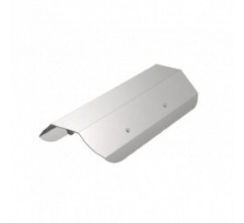 AXIS WEATHERSHIELD EXCAM XF M30