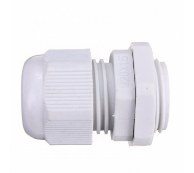 CABLE GLAND A M20 5PCS