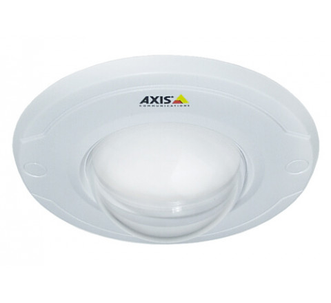 COVER AXIS M301X WHITE 10PCS