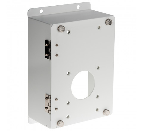 WALL MOUNT AXIS PS24
