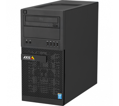 AXIS S1016-3T < EUR >