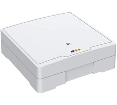 AXIS A1601