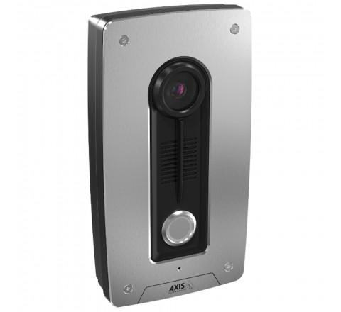 AXIS A8004-VE