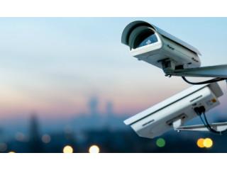 Мировой рынок видеонаблюдения в 2021 году оценивается как быстрорастущий
