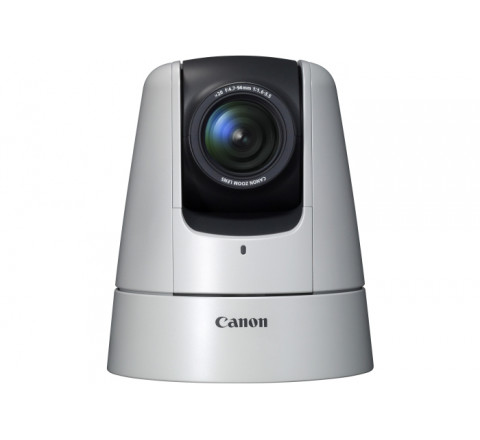 CANON A-ODW5C2S(OW)