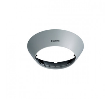 CANON CEILIN MOUNT COV S SS40-S-VB