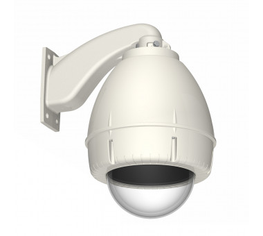 CANON INDOOR DOME HOUSING DR41-S-VB