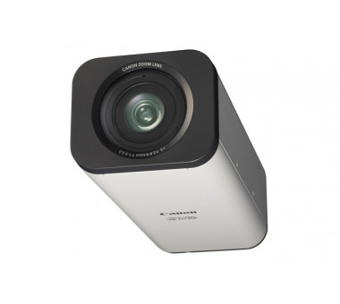 CANON NETWORK CAMERA VB-H730F