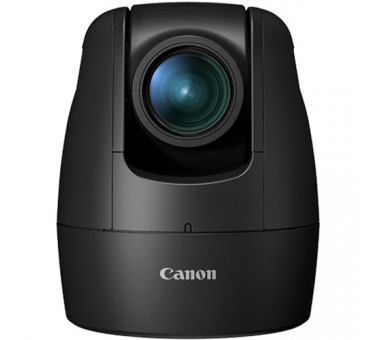 CANON NETWORK CAMERA VB-M50B