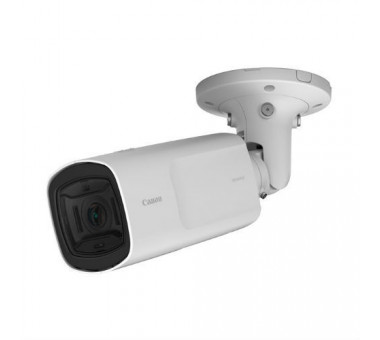 CANON NETWORK CAMERA VB-M741LE