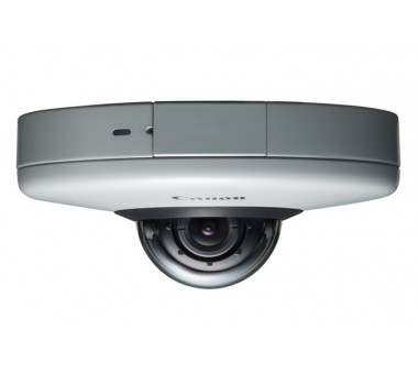 CANON NETWORK CAMERA VB-S805D MkII