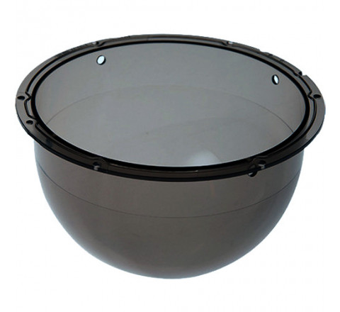 CANON SMOKED DOME UNIT DU652-S-VB