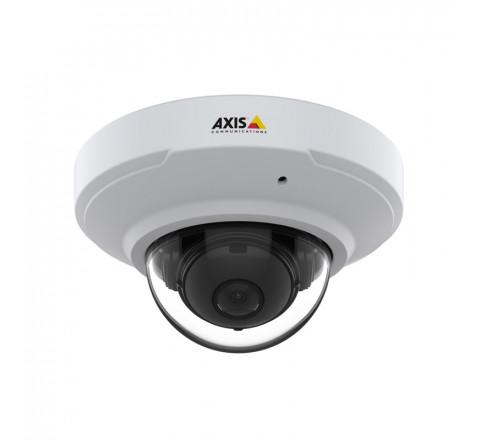 AXIS M3075-V