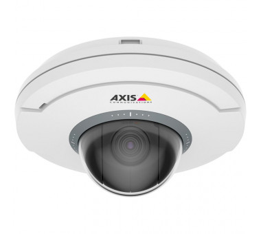 AXIS M5054
