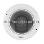 AXIS P3375-V RU