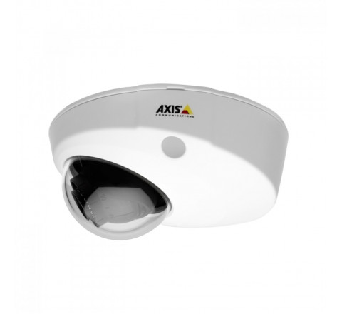 AXIS P3915-R