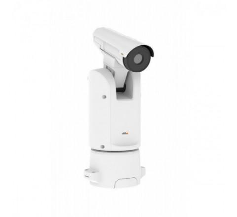 AXIS Q8641-E 35MM 30FPS 24V