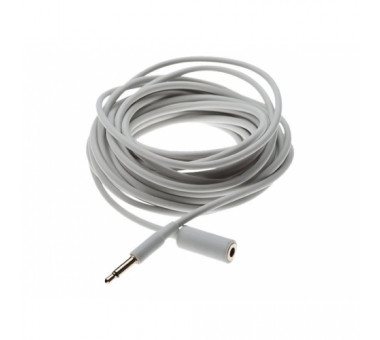 AXIS AUDIO EXTENSION CABLE A 5M