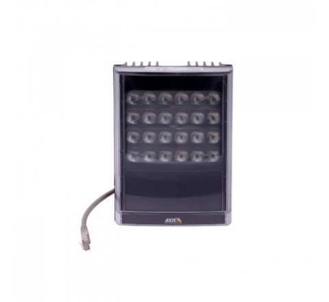 AXIS T90D30 POE IR-LED