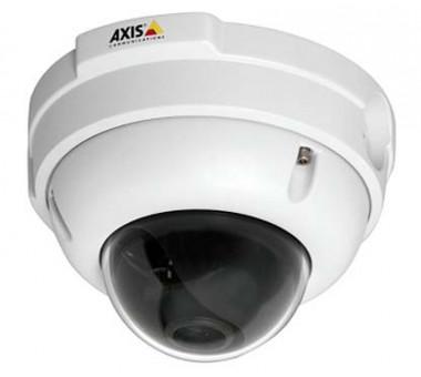 AXIS 225FD AVHS