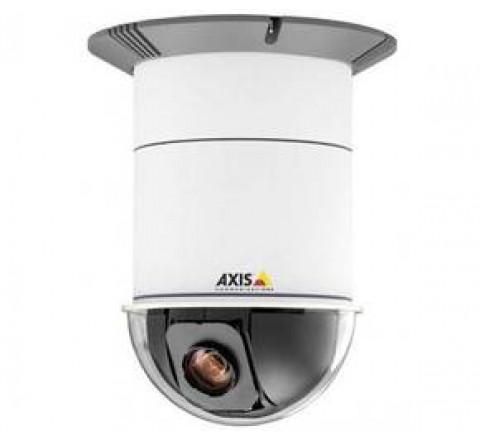 AXIS 232D+ 50HZ