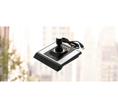 AXIS M7010 Video Encoder