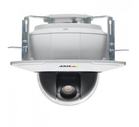 AXIS P5512 50HZ