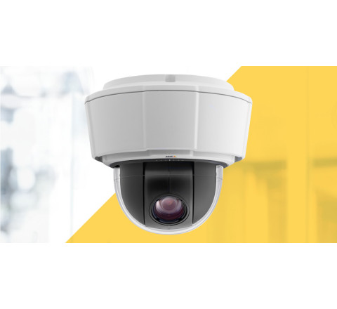 AXIS S1048-15T < EUR >