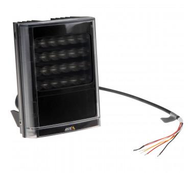 AXIS T90B15 W-LED