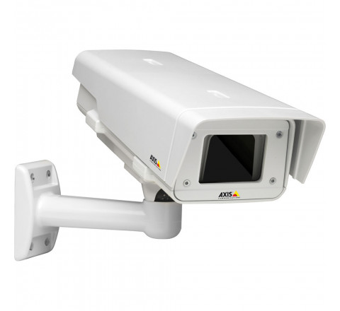 AXIS T92E23 THERMAL CAMERA HOUSING