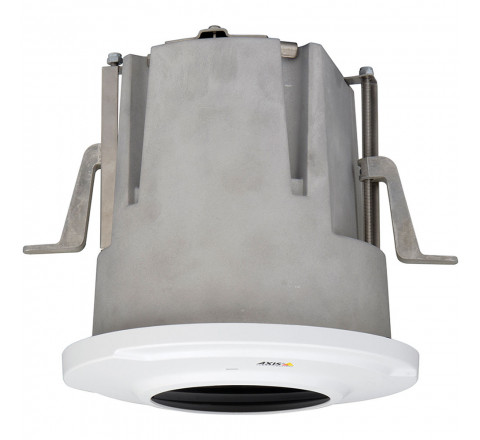 AXIS T94B01L RECESSED MOUNT