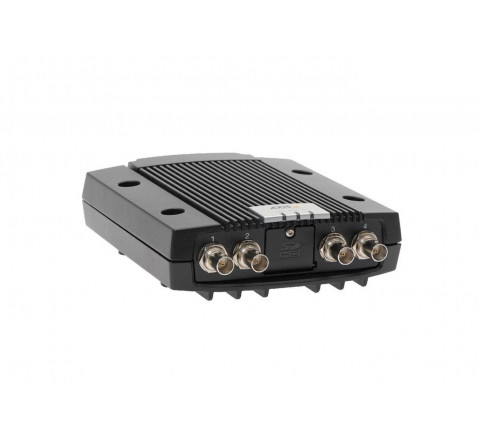 EXT. WARRANTY AXIS Q7424-R VIDEO ENCODER