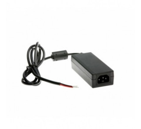 MAINS ADAPTER AXIS Q8108-R