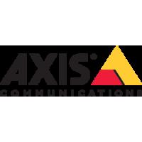 О компании AXIS