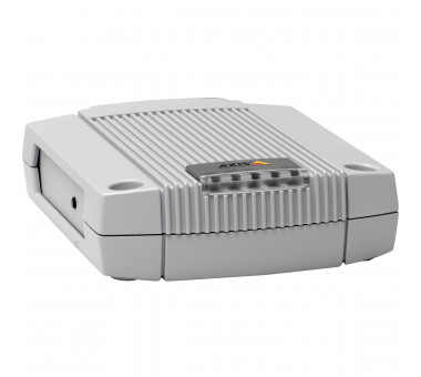 AXIS P7701 VIDEO DECODER BARE BONE